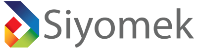 Siyomek.com – Google Cloud Partner and Specialized in GIS Solutions, Data Science Solutions  – Colombo, Sri Lanka